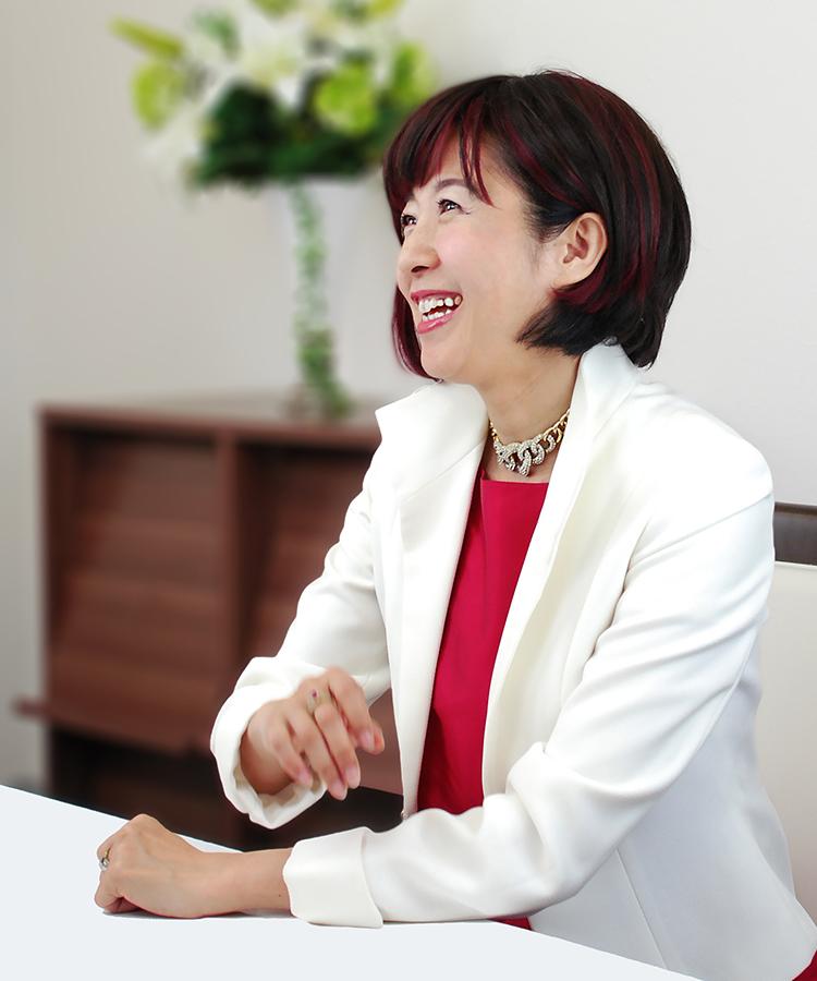 株式会社FUKUYUTAKA 代表取締役 根岸2