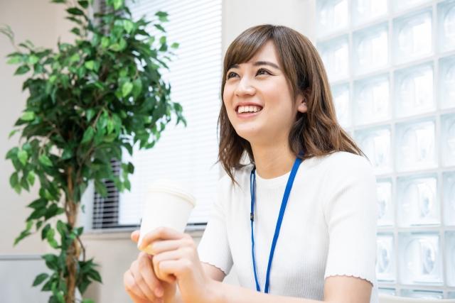【特許事務】未経験OK!英語を使ってキャリアアップ^^