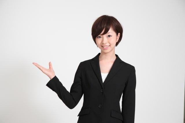 キャリアショップ店員/世田谷区